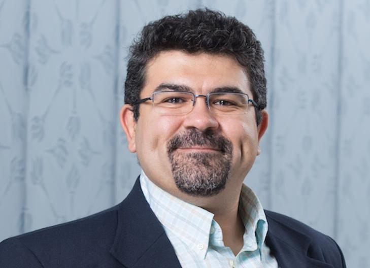 Nizar Habash