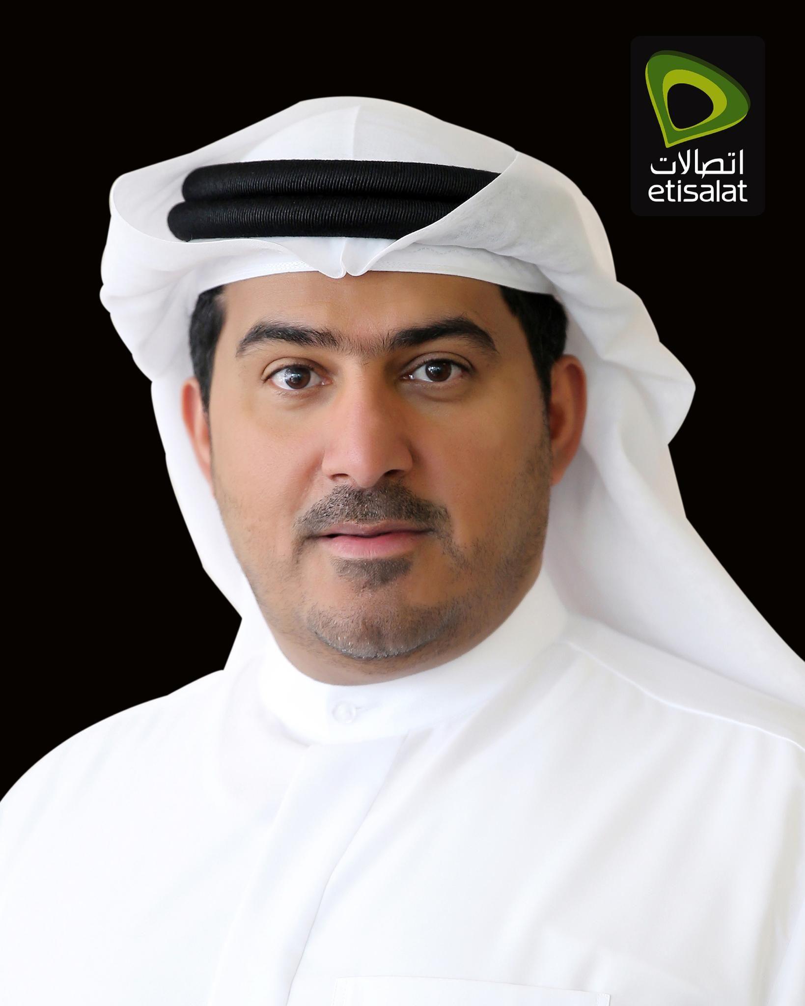 Khalifa Hassan Al Forah Al Shamsi