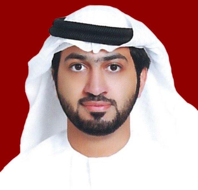Hamad Al Mutairi