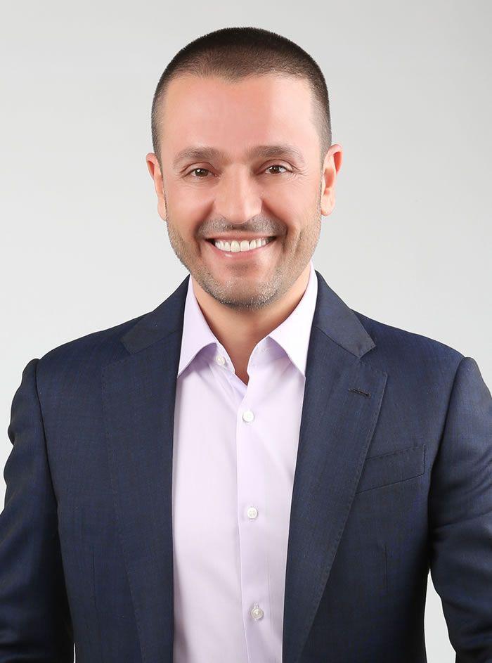 Jalal Zaitouni