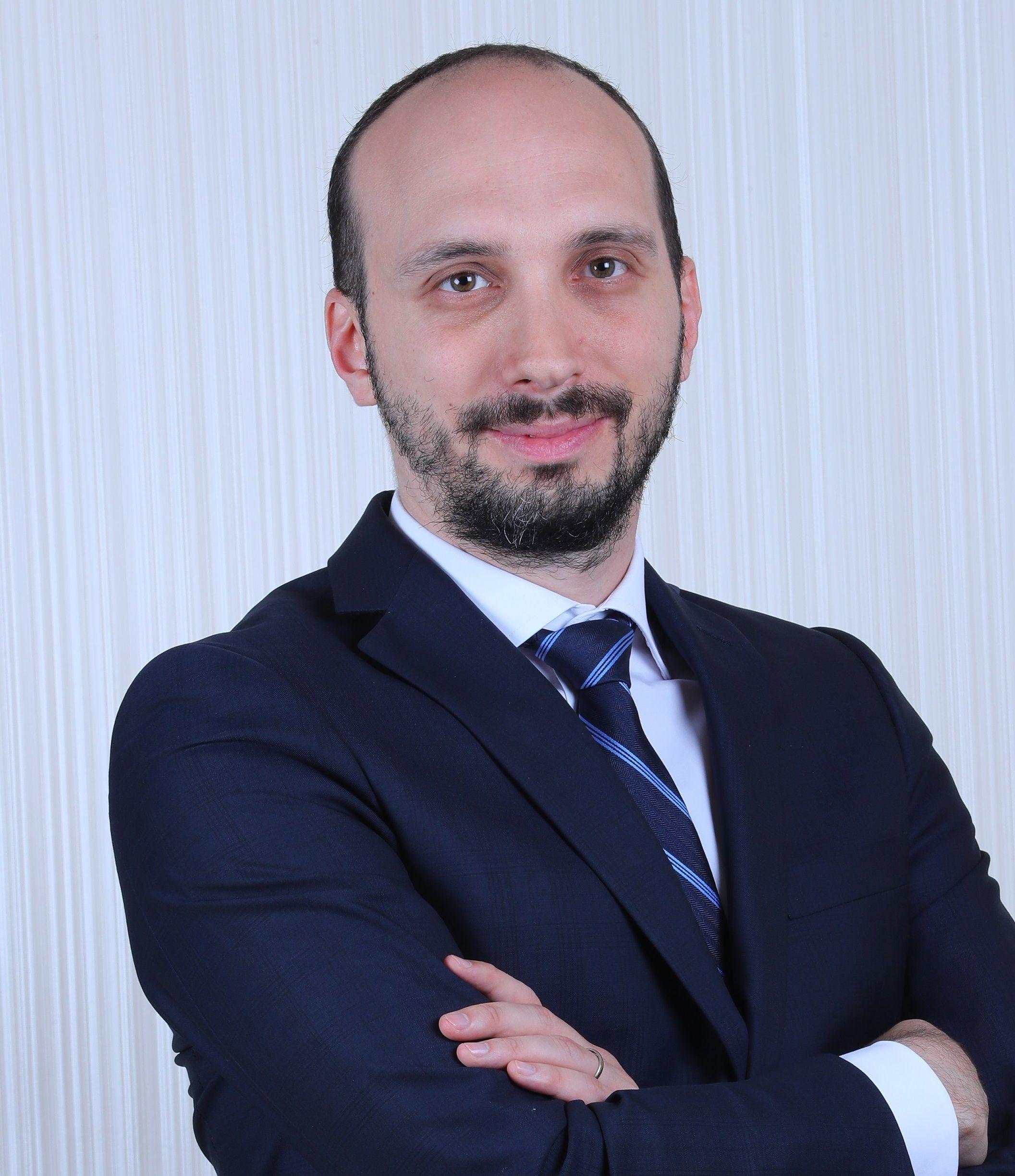 Joe ElSebaaly