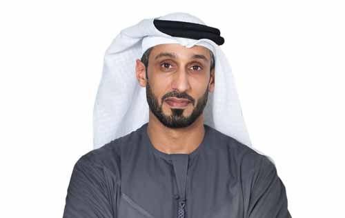 H.E. Khalfan Belhoul