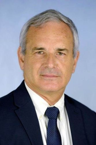 Mr. David Leffler