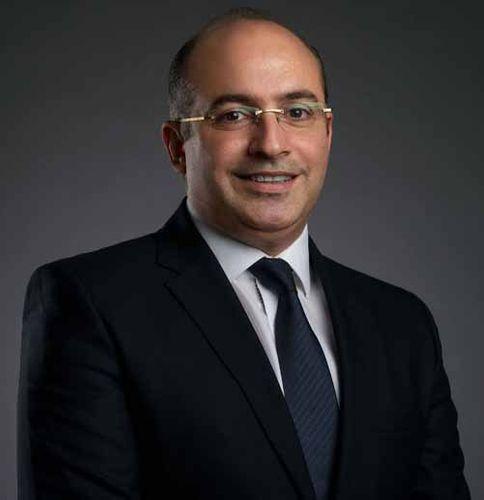 Sherif Beshara