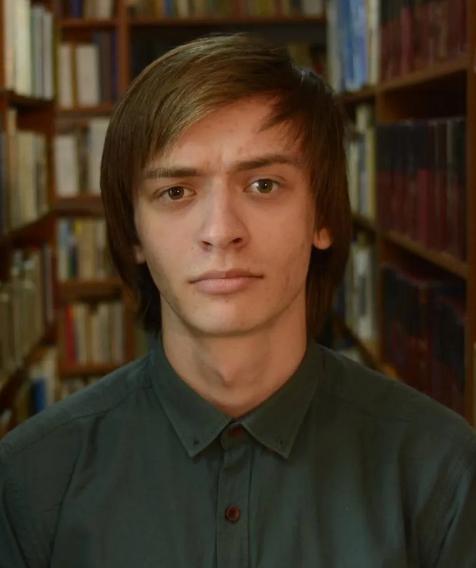 Alexe Spătaru