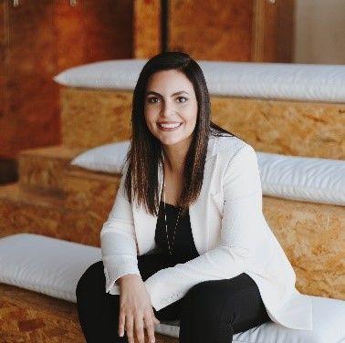 Ludmilla Figueiredo