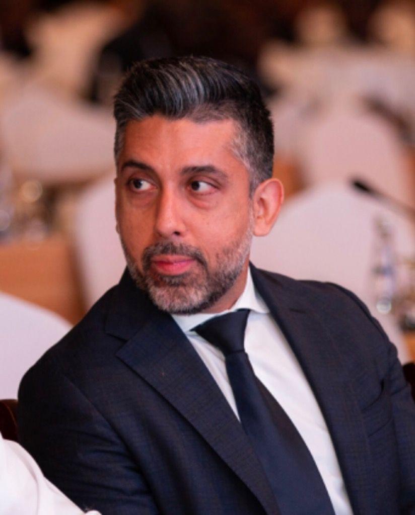 Fuad Siddiqui