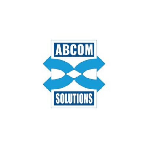ABCOM Solutions LLC