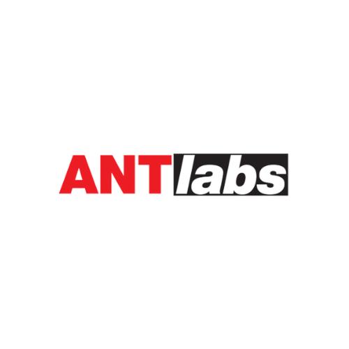 Antlabs