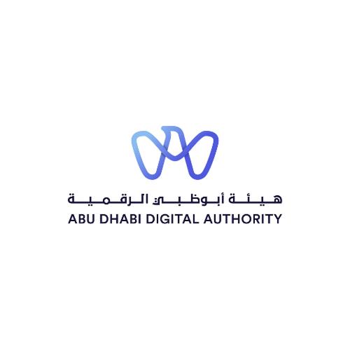 Abu Dhabi Digital Authority (ADDA)