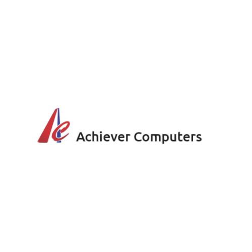 Achiever Computers LTD
