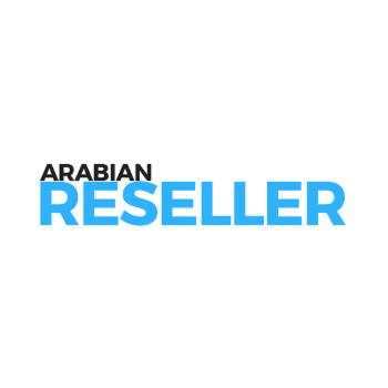 Arabian Reseller
