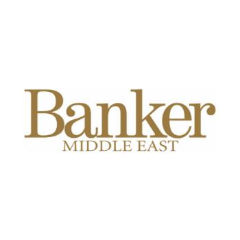 Banker Middle East