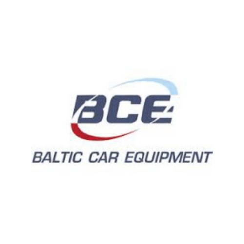 Baltic Car