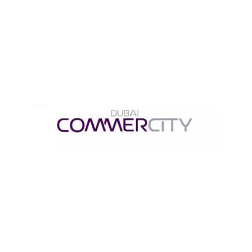 Dubai Commerce City