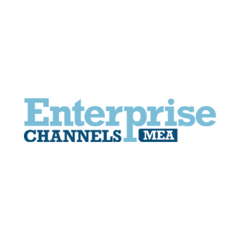 Enterprise Channels