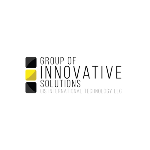 Group of Innovative Solutions