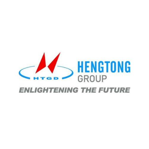 Hengtong