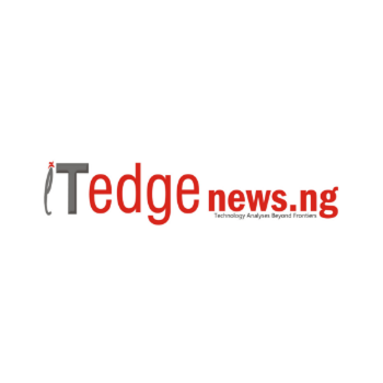 ITEdge News
