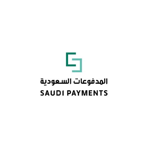 Saudi-Payments