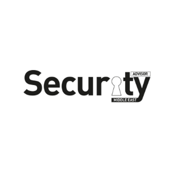 Security Advisor Middle East