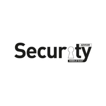Security Advisor Middle East
