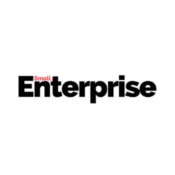 Small Enterprise