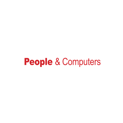 People & Computers