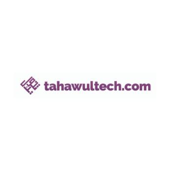 Tahawultech