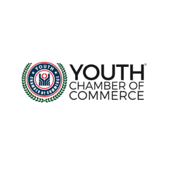 Youth Chamber of Commerce