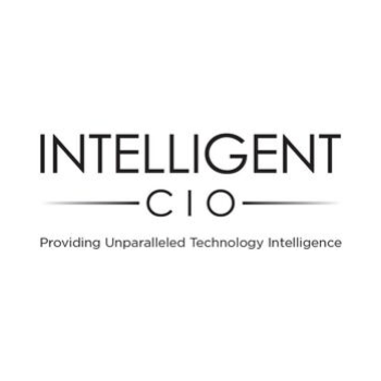 Intelligent CIO