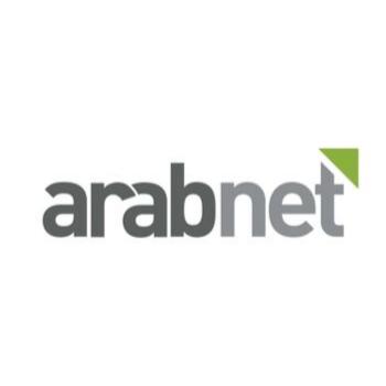 ARABNET