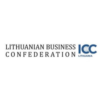 Lithuanian Business Confederation