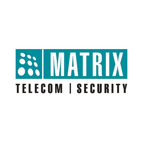 Matrix Cosmec