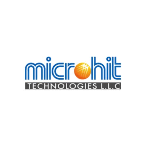 Microhit Technologies