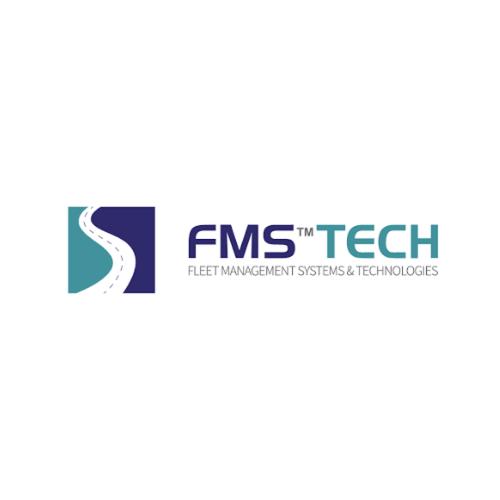 FMS Tech