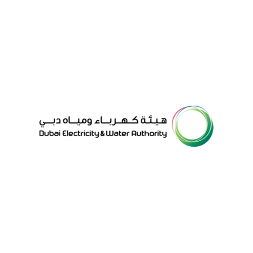 Dubai Electricity & Water Authority (DEWA)