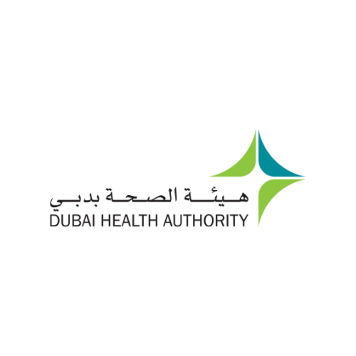 Dubai Health Authority (DHA)