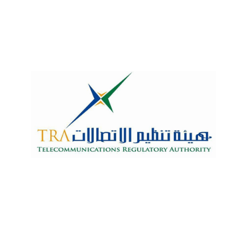 Telecommunications Regulatory Authority (TRA)