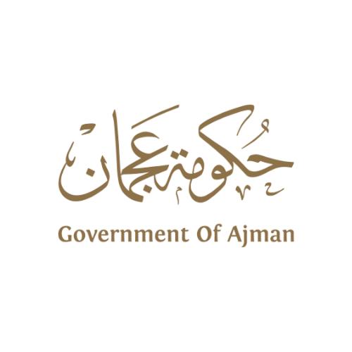 Ajman Government