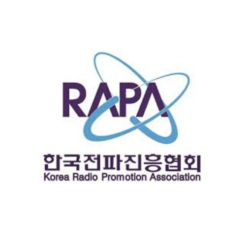 RAPA Korea
