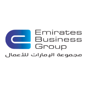 Emirates Business Group