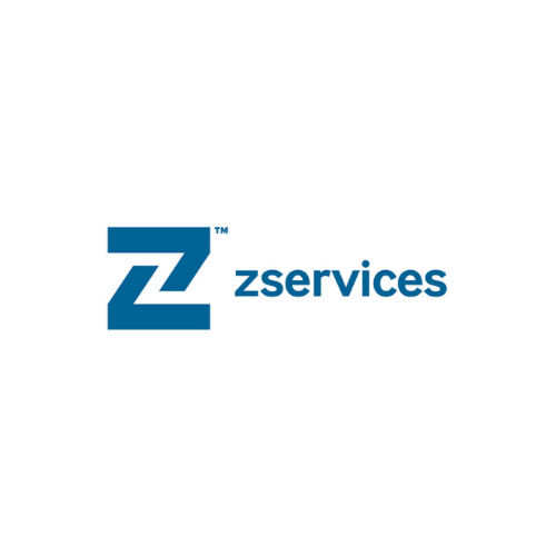 Z Services