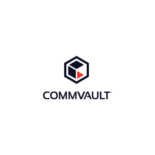 Commavault
