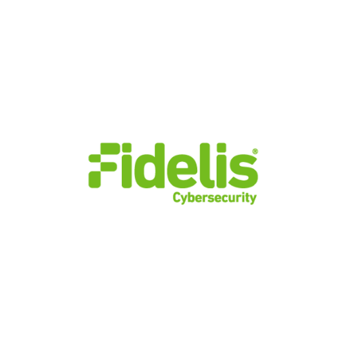 Fidelis security