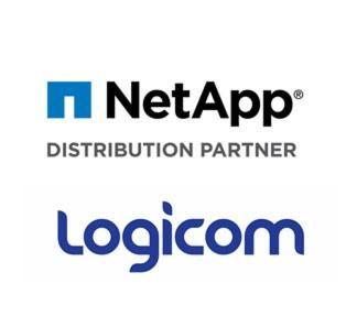 NetApp & Logicom