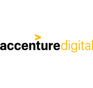 Exclusive Digital Transformation Partner