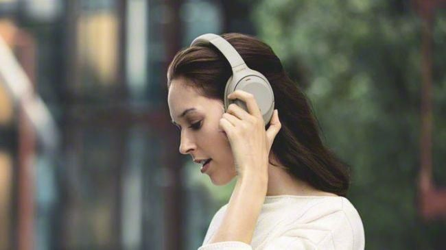 <strong>Best noise-cancelling headphones 2020: the top headphones for travel and commuting </strong>