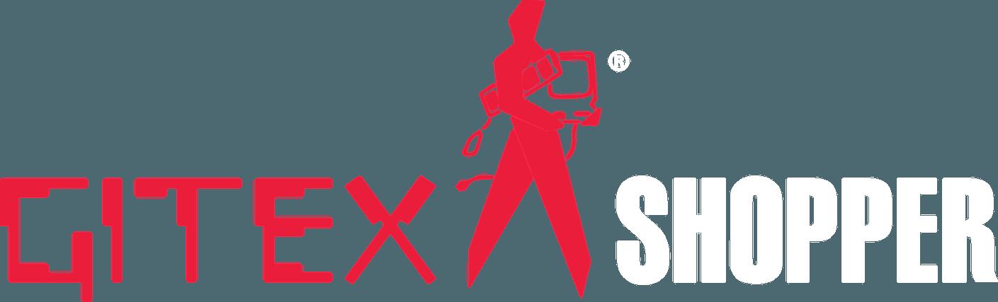 Gitex Shopper 2018