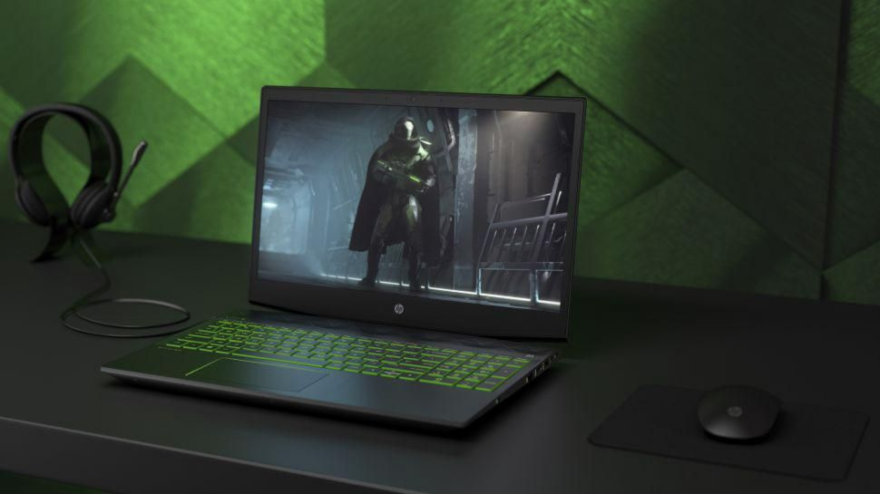<strong>Top tips for gaming on laptops</strong>